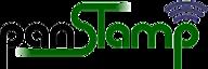 Panstamp & Luis Miguel Mart's Company logo