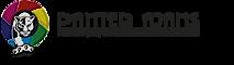Panter Ajans's Company logo