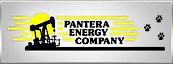 Pantera Energy Co's Company logo