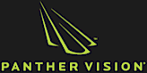 Panther Vision's Company logo