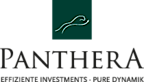 Panthera Asset Management Consulting's Company logo