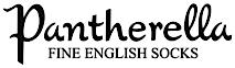 Pantherella's Company logo