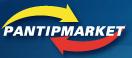 Pantip Market's Company logo