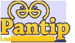 Pantip's Company logo