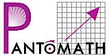 Pantomath Group's Company logo