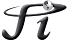 Pantoninc's Company logo