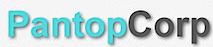 Pantop Corporation's Company logo