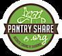 Pantry Share's Company logo