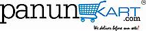 Panunkart's Company logo