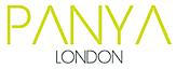 Panya London's Company logo