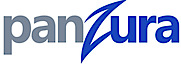 Panzura's Company logo