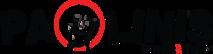 Paolini's Sausage And Meats's Company logo