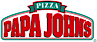 Papa John's International, Inc. operates and franchises pizza delivery and carry-out restaurants under the Papa John's trademark. The Company operates restaurants in the United States and international markets.