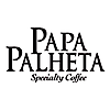 Papa Palheta's Company logo