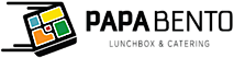 PapaBento's Company logo