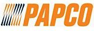 PAPCO's Company logo