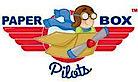 Paper Box Pilots's Company logo