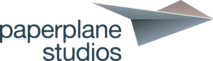 Paper Plane Studios's Company logo