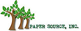 Paper Source, Inc.'s Company logo
