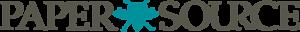 Paper Source's Company logo