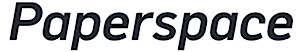 Paper Space's Company logo