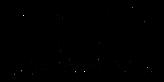 Paper Street Games's Company logo
