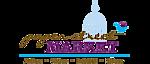 Antiquesstpete's Company logo