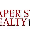 Paper Street Realty's Company logo