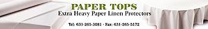 Paper Tops's Company logo
