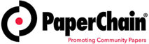 PaperChain's Company logo