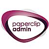 Paperclip Admin's Company logo