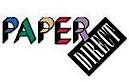 PaperDirect's Company logo