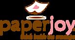 Paperjoy's Company logo