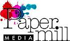 Papermill Media's Company logo