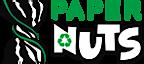 PaperNuts's Company logo