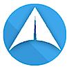 Paperplay Studio's Company logo