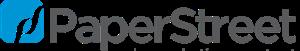 PaperStreet's Company logo