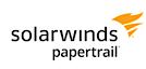 Papertrail, Inc.'s Company logo