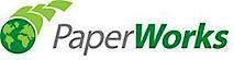 PaperWorks's Company logo