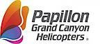 Papillon Grand Canyon Helicopters's Company logo