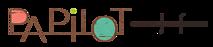 Papilot's Company logo