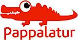 Pappalatur's Company logo