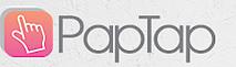 Paptap's Company logo