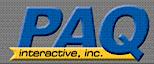 PAQ's Company logo