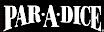 Rivers Casino's Competitor - Par-A-Dice Hotel & Casino logo