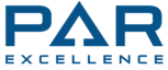 PAR Excellence Systems's Company logo