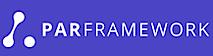 PAR Framework's Company logo