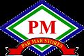 Par Mar Oil's Company logo