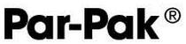 Par-Pak's Company logo