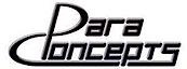 Para Concepts's Company logo
